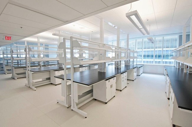 60776-empty lab.jpg